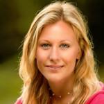 Susanne Billander | Board Member | The Coaching Society