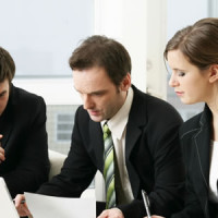 Coaching in the Corporate World   The Coaching Society